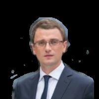 Danielis Kličmanas