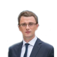 Даниэлис Кличманас