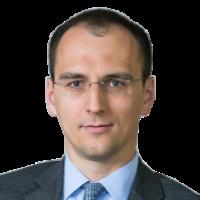 Evgeny Miroshnichenko