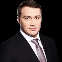Йонас Гарбаравичюс