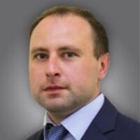 Алексей Левченко