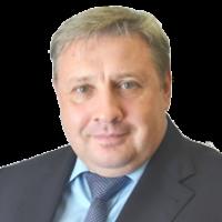 Vasily Kulikov