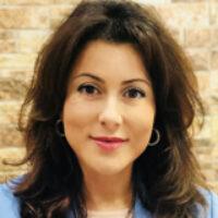 Tatiana Zaltsman